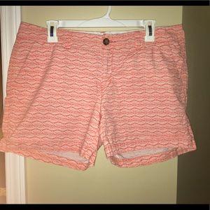 Old Navy shorts-BOGO